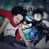 Download Tetsuo Vs Mob - Anime Rap Battles #4 Mp3