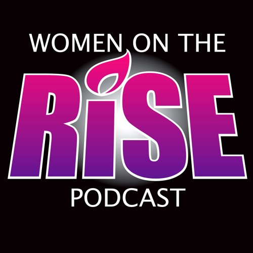 Women on the RISE Episode 3 - Nicole Matthews