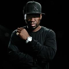 50 Cent - Tia Told Me