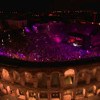 2CELLOS - Wake Me Up-We Found Love [Live at Arena di Verona]
