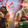 I have a fortnite addiction | @TheOddwin