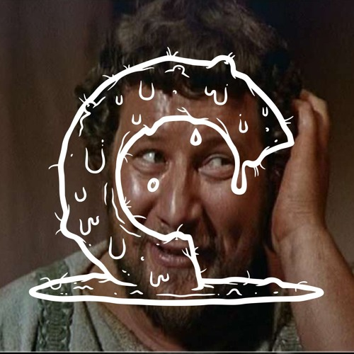 Criterion Creeps Episode 090: Spartacus