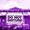 Smokepurpp & Murda Beatz – Do Not Disturb Ft Lil Yachty & Offset