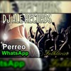 Mix Cultura Vs WhatsApp - Dj Ale Records G.E.G