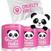 Hair Care Panda - Hair care routine & Daily hair cream