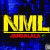 NML (Sjovo Stejah Darkie) -  EZ'NGATHUKANGA