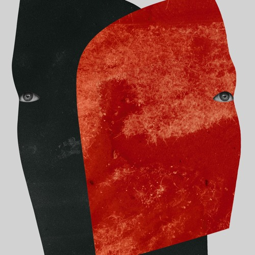 Rival Consoles - Be Kind