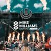 Mike Williams - On Track 064 2018-03-29 Artwork