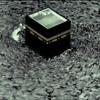 The Haram - Muhammad Al Muqit