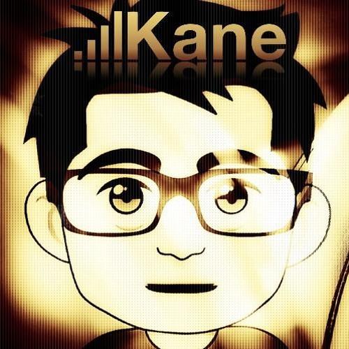 Chris Kane Artist Playlist