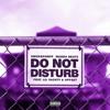 Smokepurpp & Murda Beatz - Do Not Disturb (feat. Lil Yatchy & Offset) INSTRUMENTAL