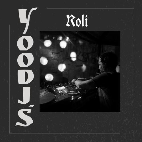 Roli - Special for YooDj's