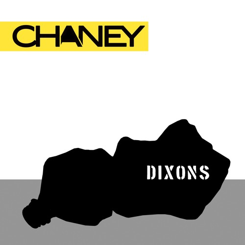 CHANEY - Dixons