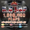 U.K RAP MIX (1 MILLY SPECIAL MIX) MIX BY @DJTICKZZY