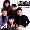 Bukan Niatku (Iklim) [Unknown] - DJ Aroel • NRC DJ™