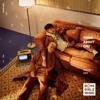 [COVER] SAM KIM & Loco | Think About' Chu by Biel