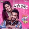Aisi Taisi | Jatinder Shah | Amrinder Gill | 320Kbps | Golak Bugni Bank Te Batua | Punjabi Song