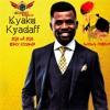 (Kyaku K) Biso Na Biso - Kizomba Remix By DJ Antony TarraXa (FREE DOWLOAD LINK INSIDE DESCRIPTION)