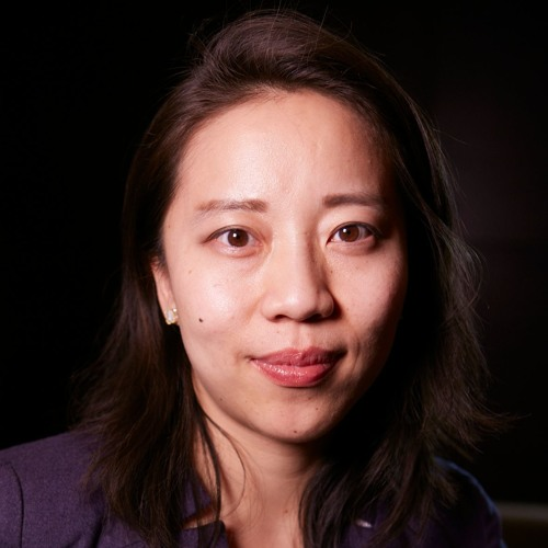 09: Why We Need Entrepreneurship in Education with Yao Zhang