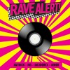 The Rave Circus (clip)Forthcoming on Rave Alert