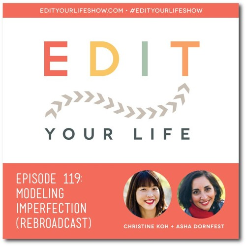 Episode 119: Modeling Imperfection [Rebroadcast]