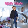 Radio Friendly Clip Lil Dicky And Chris Brown Freaky Friday [the N Word Part Of The Song] Mp3