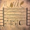 AsproArt - Film Music, Composer Walker Duja