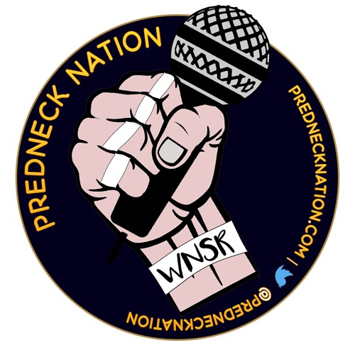 Prednecknation Radio