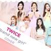 TWICE - Brand New Girl | Covered By Shironeko