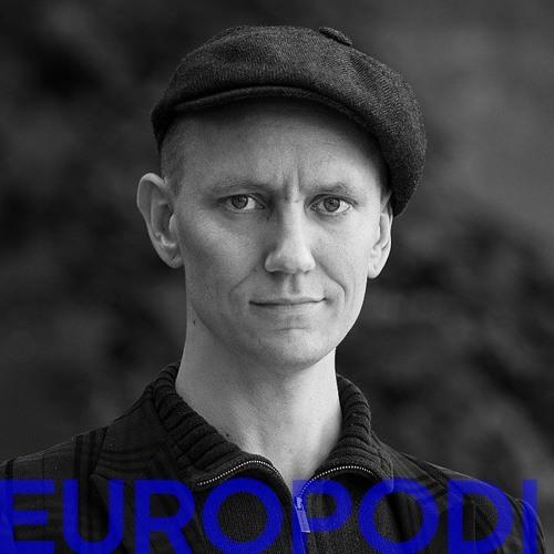 Europodi: Korruptio ja tutkivan journalismin hinta