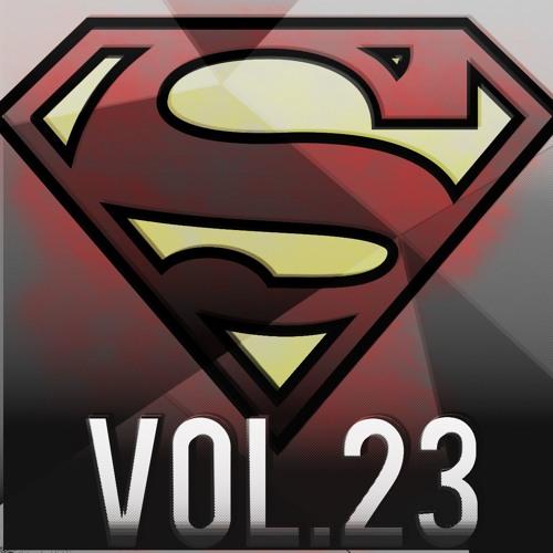 Vol. 23: Superman: ¿Qué fue del hombre del mañana? y otras historias