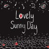 Lovely Sunny Day