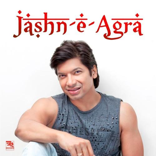 Jashn-e-Agra