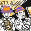 Download Lagu Jazz Got Me Ft. Mick Jenkins [Prod. Louis VI]