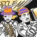 Louis VI Jazz Got Me (Ft. Mick Jenkins) Artwork