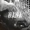 Mi Casa - Nana (Sam Mkhize Remix)