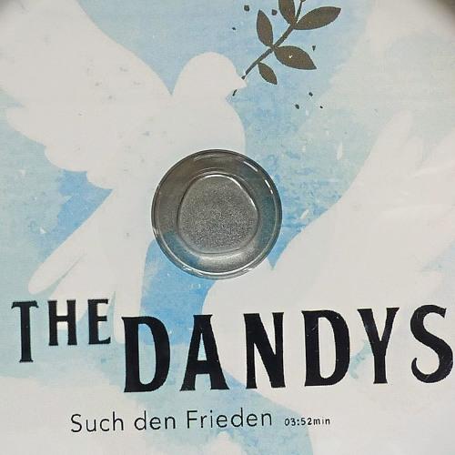 Dandys - Such den Frieden