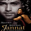 Lambi Judai | Jannat | Emraan Hashmi | by Rahul Bishnoi