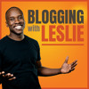 331 How to Build a Blog While Working Full-time with Toddlers - with Marcus Kusi