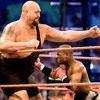 Match of the Week Episode 8 - Floyd Mayweather vs The Big Show (WrestleMania 24)