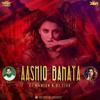 Aashiq banaya - Dj Ziva & Dj Manish Remix.mp3