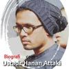 Ustadz Hanan Attaki - Surah Al Kahfi Ayat 1 - 10