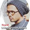 Ustadz Tengku Hanan Attaki - Surah Al Mulk.mp3