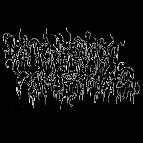 [KEEL134] Conjuración Repugnante - El Despliegue Del Ave Fúnebre...