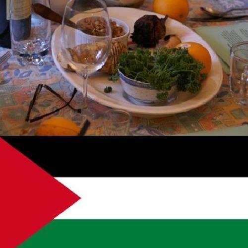 Liberation Seder supports Palestine and renews Judaism