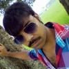 Choliye me atkal mix by dj anurag pandey call for booking +917291819125