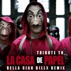 Bella Ciao Billx remix (Tribute to_CasaDePapel)[FreeDownload]