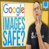 Using Google Images for Commercial Use Or In Books