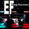 EF DJ Live Set House 29 - 03 - 2018