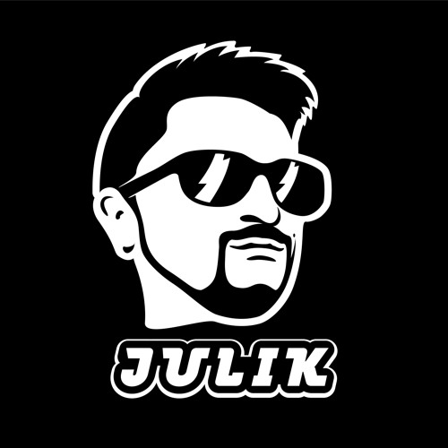 JULIK (ex. Dzidzio) 08.03.2018  Malevich Club (Live)
